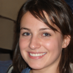 Jennifer Iyer