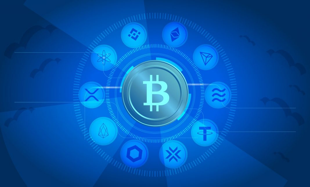 Important Cryptocurrencies Other Than Bitcoin